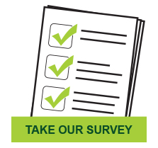 Edge Electronics Customer Satisfaction Survey