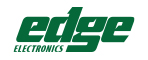 Edge Electronics (Custom Solutions)