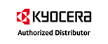 Kyocera Display Division