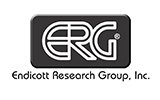 Endicott Research Group