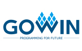 GOWIN Semiconductor