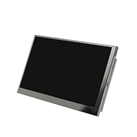 "7.0"" FHD LCD LED Backlight"