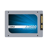 "MX500 250GB 3D NAND SATA 2.5"" 7mm, Interanl SSD"