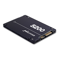 5200 1920GB 2.5in SSD