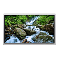 "15.6"" FHD, LVDS interface, Built in LED Driver, 1000:1 CR Ultra-Wide Viewing Angle (SFT)"
